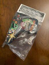 Scotty Cameron Titleist - 2012 Las Vegas High Roller Golf Putter Headcover - New