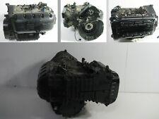 Motor (127.522 Km) Engine Motorblock Getriebe BMW K 1200 LT, K2LT, 98-03