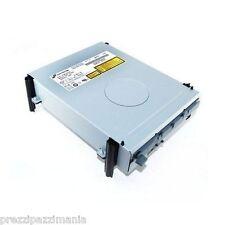 LETTORE DVD GDR-3120L  XBOX 360