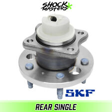 2005-2009 Buick Allure Rear Wheel Hub & Bearing Assembly W/ABS OE SKF BR930075