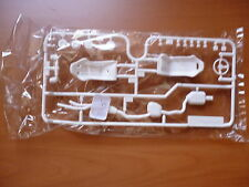 TAMIYA E Parts 1/24 24105 Zexel Skyline GT-R Gr. N