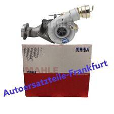 ORIGINAL MAHLE Turbolader VW TRANSPORTER IV T4  2.5 TDI ACV AJT AUF AYC AYY