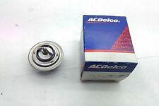 ACDelco 12TE1E 195f//91c Thermostat