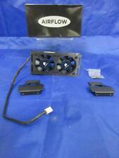 Corsair Dominator Triple Channel Airflow Memory Fan (CMXAF2) - MW-E2