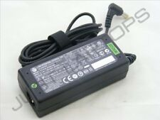 Genuine Li-Shin 0335C1965 PA-1650-52LC Li AC Adapter Power Supply Charger PSU