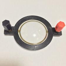 44.4mm AFT Diaphragm for B&C DE250-8 DE160-8 DE16-8 DE25-8 (80mm Frame)8 Ohm