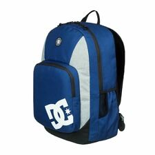 DC Shoes The Locker 23L Backpack - Sodalite Blue