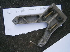 BMW Z3 Engine Mounts with bolts - Car pair