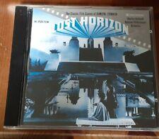 Lost Horizon Soundtrack- Dimitri Tiomkin- RCA- Made In Germany