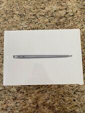 Apple MacBook Air MVFH2LL/A i5 8GB 128GB SSD13.3 Touch ID...