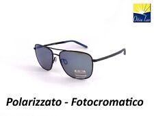 Occhiale Sole Serengeti Spello 8797 Polar Fotocromatico Sunglasses Pesca Sport