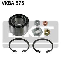 Radlagersatz - SKF VKBA 575