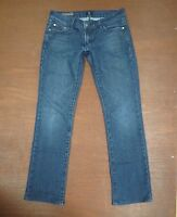 "Citizens of Humanity ""Amber high rise Bootcut"" Jeans 26 x 30"