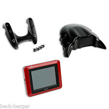 DUCATI GARMIN Zumo 220 Satnav Navigation Device GPS Europe DIAVEL NEW!!