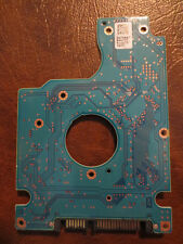 Hitachi HTS543216A7A384 MLC:DA3734 PN:0J11521 (0A75647 DA4721_) 160gb  Sata PCB
