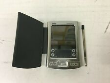 PalmOne Tungsten E2 Pda Handheld Organizer No Charger Untested Free Us Shipping