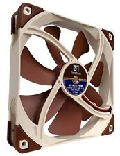 NF-A14 PWM 140mm Premium Quality Fan