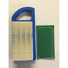 Briggs Stratton Engine Air & Pre Filter 794421 Fits Swisher Log Splitter 12.5 HP