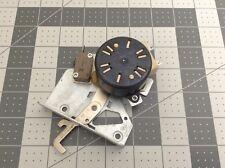 Ge Range Oven Door Latch Wb14T10062