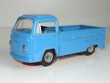 (V) CKO Kellerman West Germany TINPLATE VW VOLKSWAGEN PICKUP - 398