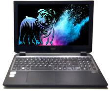"Acer Aspire TimelineU M3-581PTG-53334G25Makk 15,6"" Notebook i5 4GB 256GB (MwSt.)"