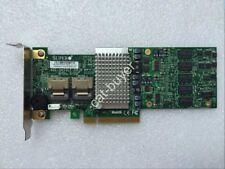 Supermicro AOC-SAS2LP-H8IR RAID Controller RAID Card