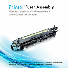 HP1010 Fuser Assembly (110V) RM1-0649-000 by Printel (Refurbished)