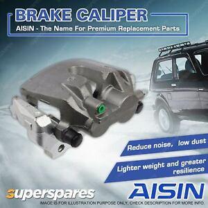 Aisin Front Right Brake Caliper for Toyota Hiace Commuter KDH223 TRH223 KDH222