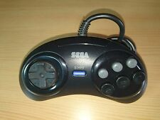 Fighting Pad 6B controller manette MegaDrive import jap