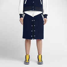 Nike Lab NIKELAB Sacai Windrunner Skirt sz M 802264 451 NEW $500