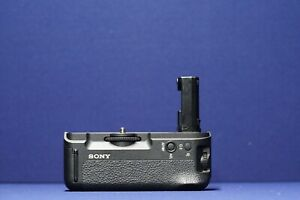 !!!Sony Batteriegriff VG-C2EM in Top Zustand!!!