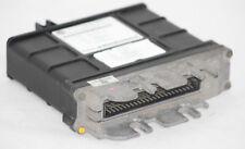 09A927750D 09A 927 750 D VW Golf Jetta Bora Gearbox Engine Control ECU Automat
