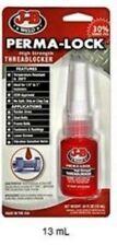 JB J-B Weld 27113- 13ml Perma-Lock - High Strength Threadlocker - 1st Post
