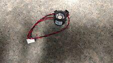 Dell T1650 T1700 Optiplex 9020 7010 390 790 990 Round 23mm Speaker 29MKK 029MKK