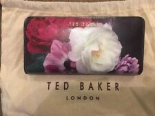 Ted Baker Leather Clutch Purses & Wallets for Women