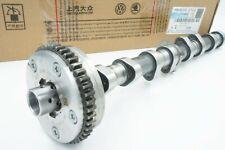 06H 109 021G Genuine Intake Camshaft Timing Gear for VW Audi 2.0T 06H109021K