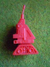 Drone / Base (LIGHTFOOT v1 1988) Gi G.I. Joe