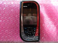 Telefono Cellulare NOKIA 7610 NUOVO rigenerato