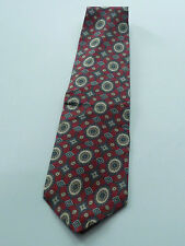 Stafford Men's tie (T19)
