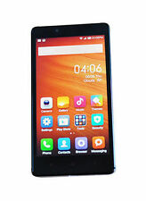 Factory Unlocked Xiaomi Mobile Phone