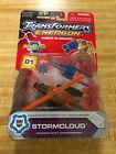 Hasbro Transformers Energon RID Powerlinx Combiner Stormcloud BNIB