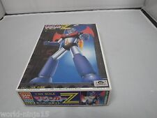 Mazinger Z Plastic Model Kit 1/144 Scale Bandai From Japan