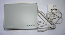 O2 Wireless Box ll Broadband Router by Thomson