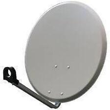 1 Teilnehmer Digital Sat Anlage SET Anlagen FAVAL Opticum DVB-S KOMPLETT