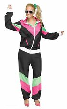 80's Sweat Suit Women-Medium/Large