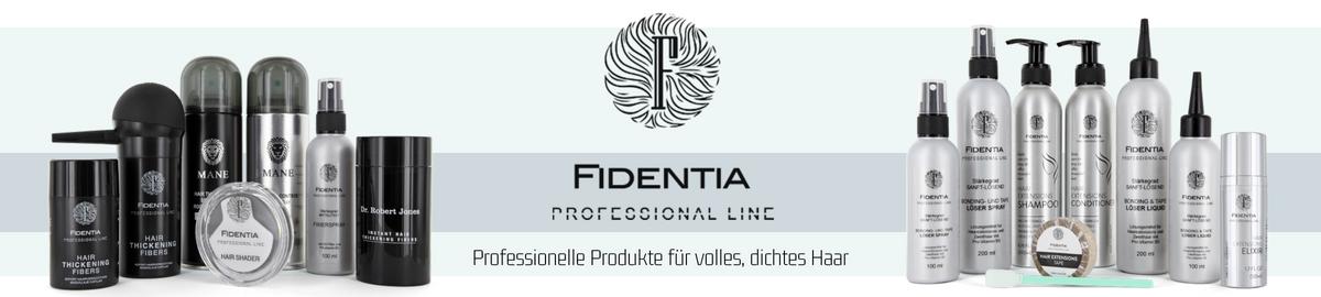 Fidentia-Hair