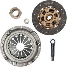 Clutch Kit-OE Plus AMS Automotive 24-004