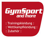 GymSport and more