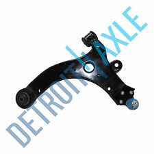 Front lower control arm Driver Side for 2000-2011 Impala / 2004-2008 Grand Prix