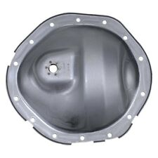 American Car Truck Differentials Parts For Sale Ebay. Chevy GM 1998up 2500 95 14 Bolt Differential Cover 40039024. Chevrolet. 2006 Chevy Silverado Parts Diagram 26060977 At Scoala.co